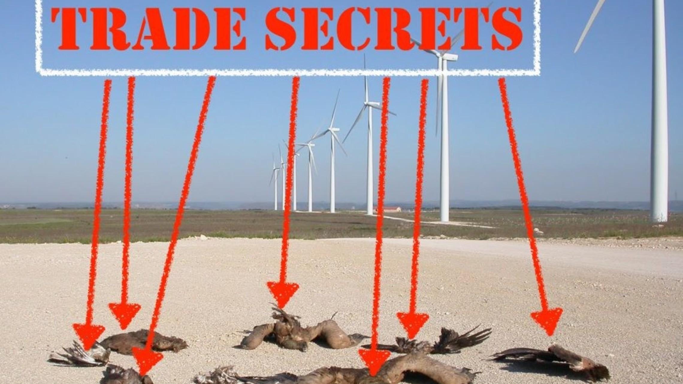 Trade Secrets 1024x687